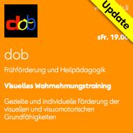 box_dob_192