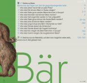 Biber & so Bär 2
