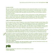 Fröhliche Bilderrätsel: Lernprinzip