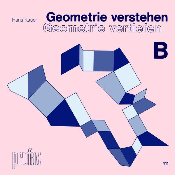 Geometrie verstehen B