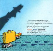 Krimi & so: Lernprinzip