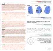 Krimi & so: Der Fingerabdruck 1