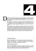 Lesetraining 1 – Buchstaben: Kommentar Kapitel 4