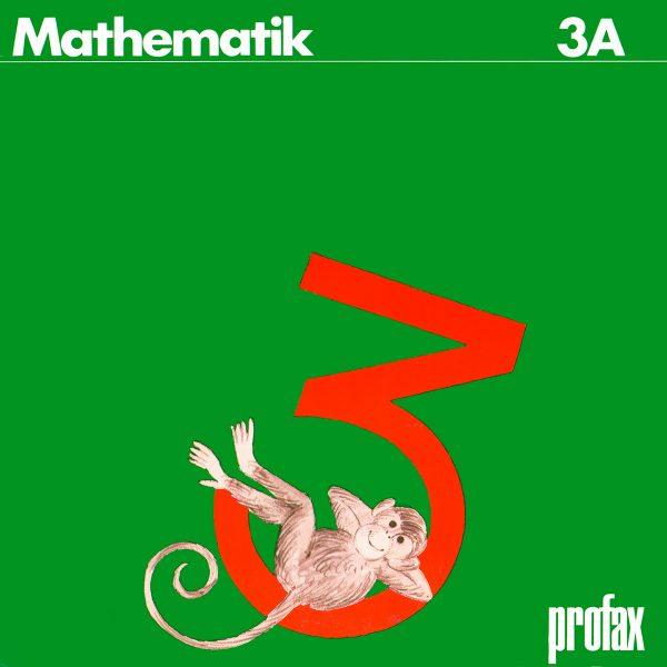 Mathematik 3A