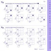 Mathematik 3A: Beispielseite