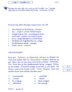 Sprache neu 5A: v oder f (Vorsilbe ver-)