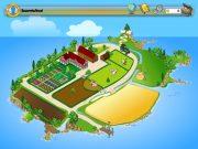 JUNIOR Xplore Bauerninsel: Die Insel