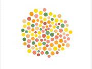 dob pro – Farben unterscheiden