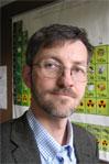 Markus Lerchi
