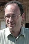 Robert Unteregger