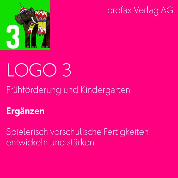 logo03_icon_1200