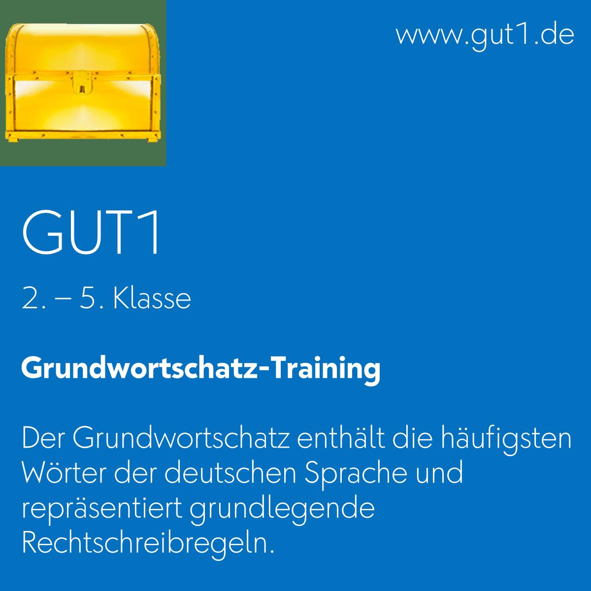 gut1_icon
